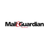 mail&guardian