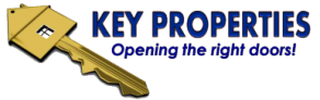 key-properties-retina-logo