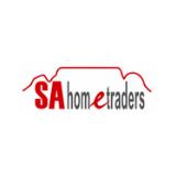 sahometraders